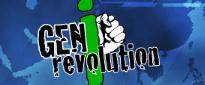 Gen i Revolution